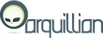 Arquillian Project Logo