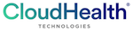 Cloudhealth Tech